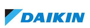 Darikin Logo