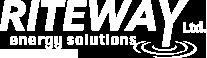 Riteway Energy Solutions logo