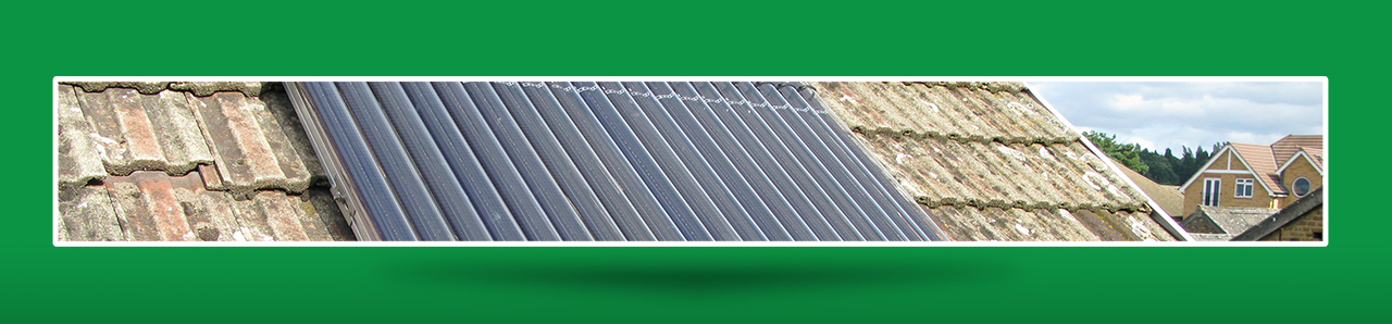 Riteway Energy Solutionsm - Solar Power